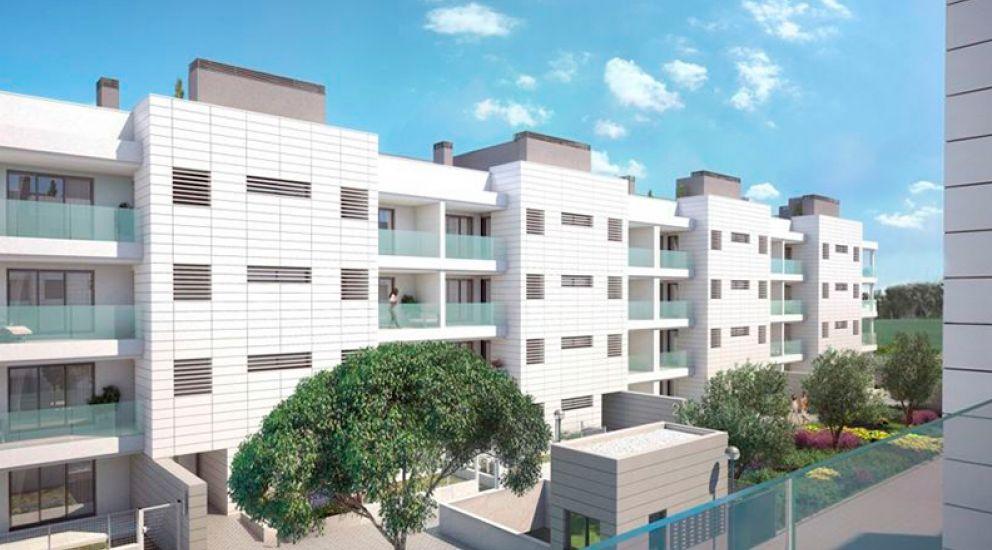 Colegios Mallorca cerca de brisas de Son Dameto