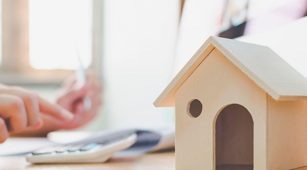 cómo cancelar hipoteca