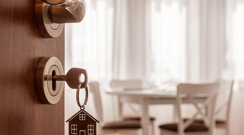 comprar piso para alquilar en madrid