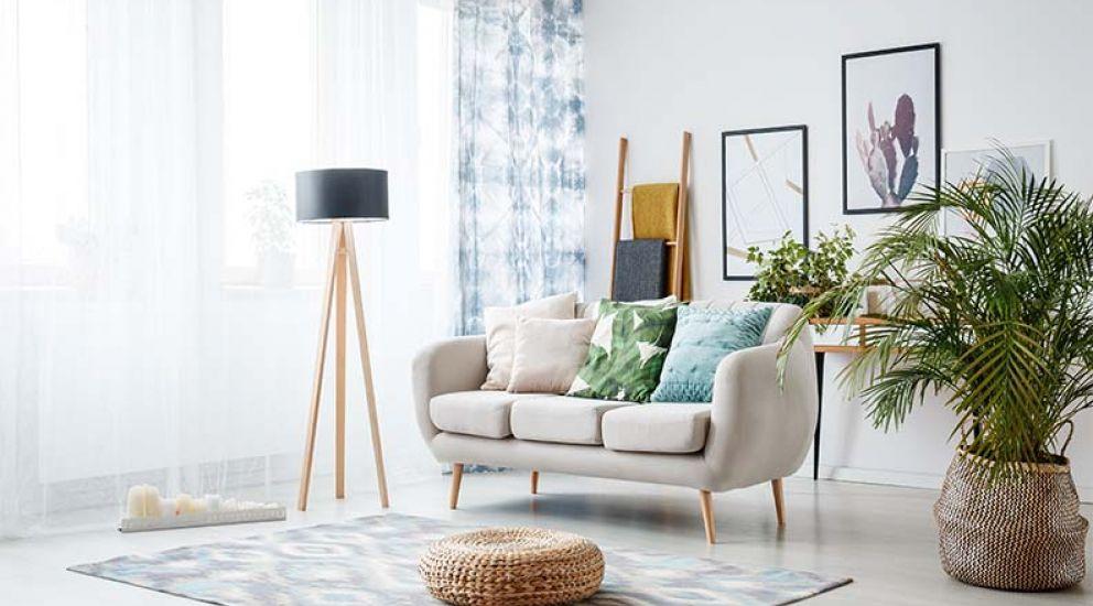 Decoración primavera: las tendencias que alterarán tu hogar