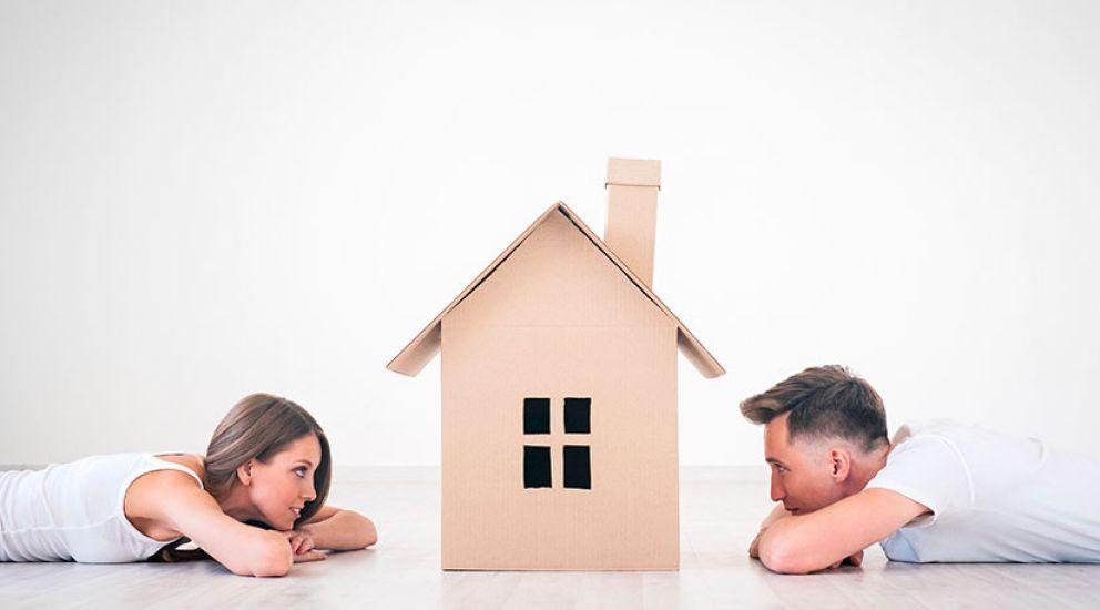 Dime cómo eres y te diré que tipología de vivienda Realia encaja contigo