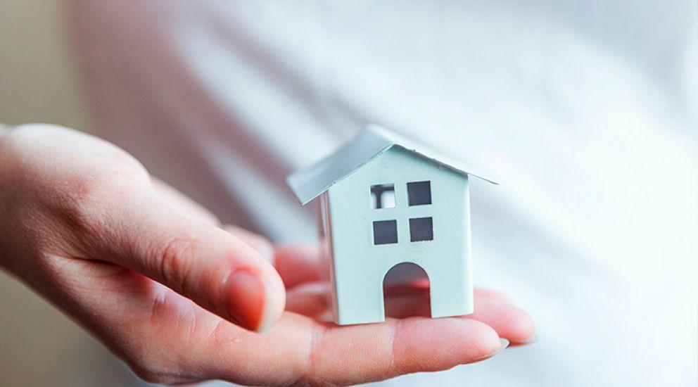 [TOP10] consejos para invertir en vivienda