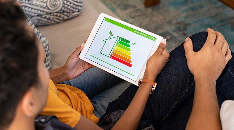 Precio del certificado energético de una vivienda