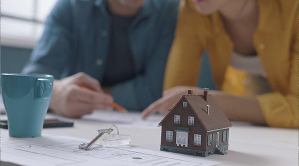 que es mejor comprar vivienda nueva o usada