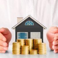 Amortizar hipoteca
